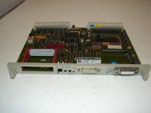 SIEMENS 6GK1143-0AA01